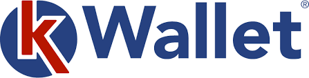 kwallet_logo
